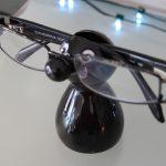 brillenhalter_schwarz