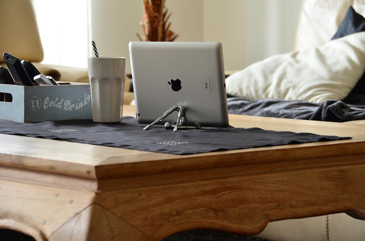 geschenke f r freunde edelstahl in seiner vielfalt edel stahl. Black Bedroom Furniture Sets. Home Design Ideas